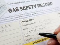 gas-safety-record-l