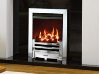 Gas Fire Services